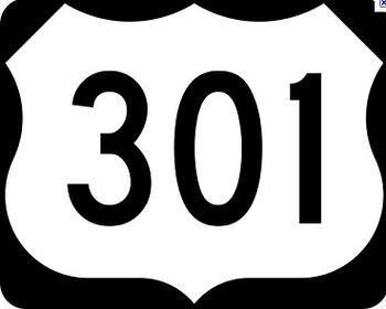 网站设置301域名重定向权重传递需要多长时间【百度官方】